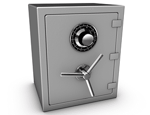 Home & Commercial Safe Sales | Colgate's Locksmith
